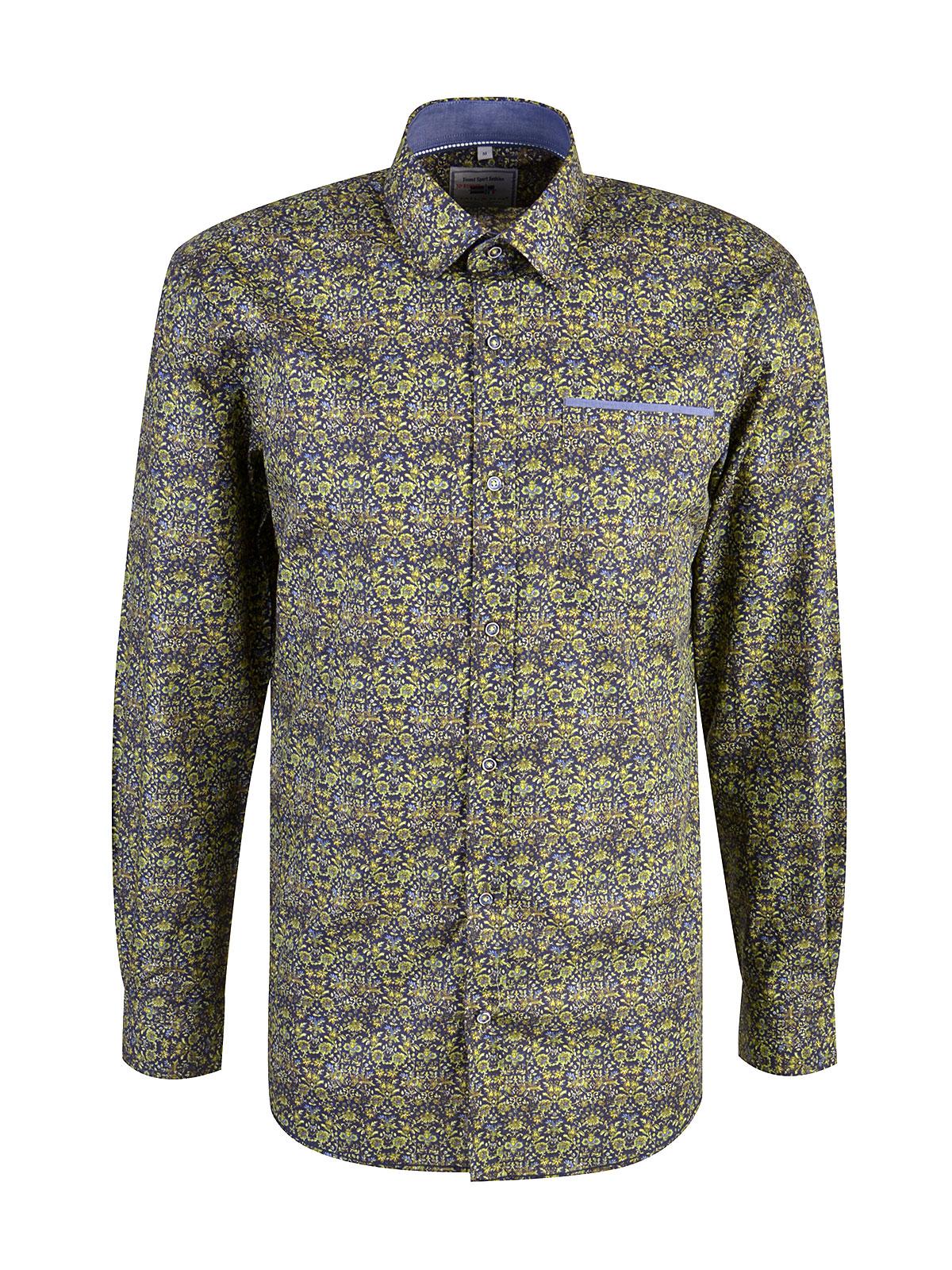 on sale 23b7d 8618b Hemden ➤ DESIGNERMODE.COM | designermode.com