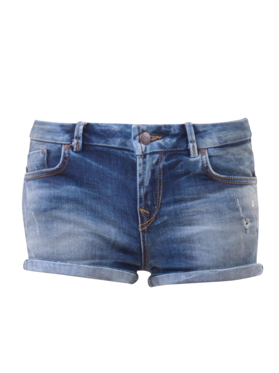 ltb-damen-shorts-blau
