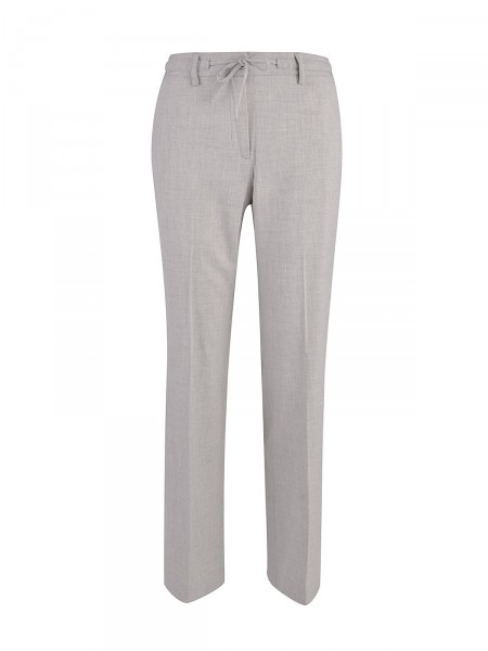 SMITH & SOUL Damen Hose, taupe