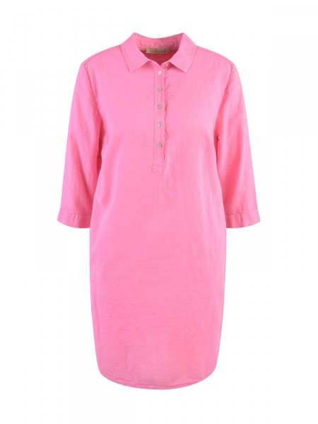 SMITH & SOUL Damen Kleid, pink