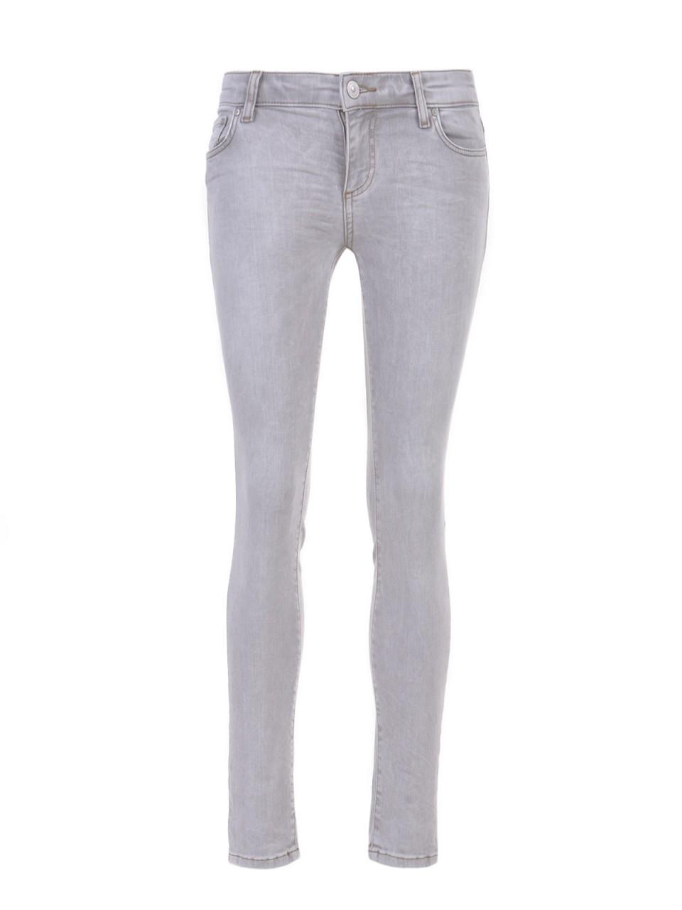 ltb-damen-jeans-grau