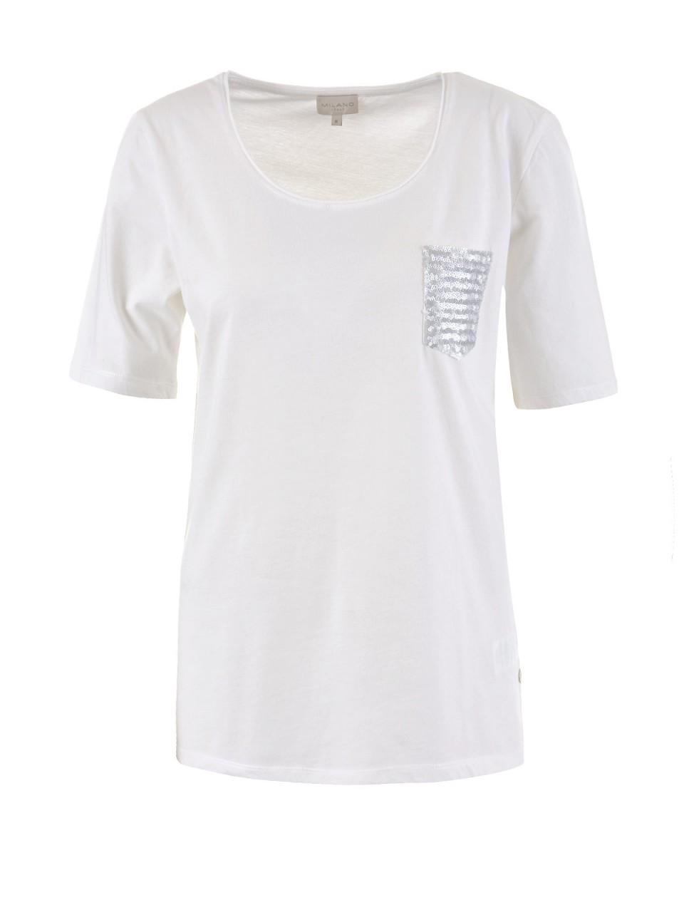 milano-italy-damen-t-shirt-creme