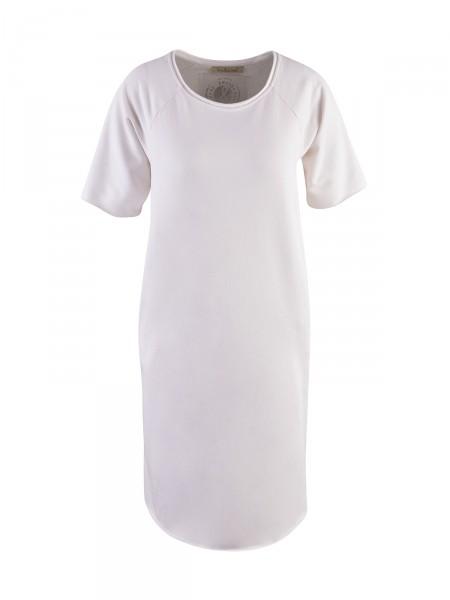 SMITH & SOUL Damen Kleid, creme