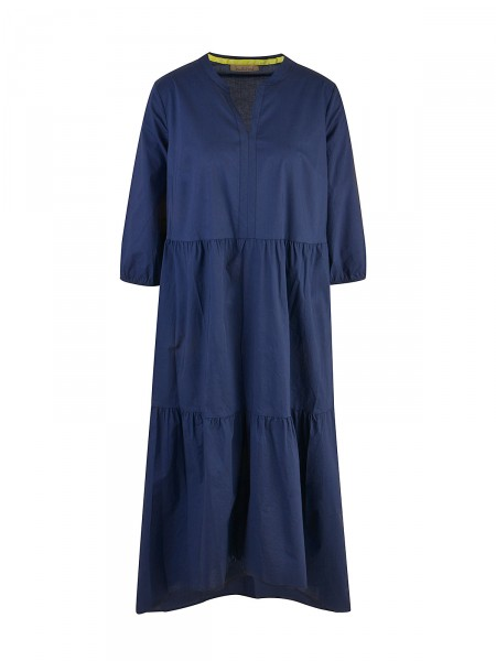 SMITH & SOUL Damen Kleid, marine