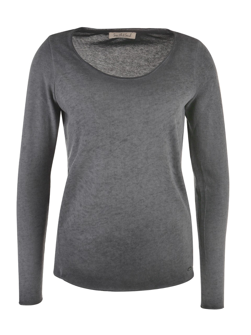 smith-amp-soul-damen-shirt-schwarz