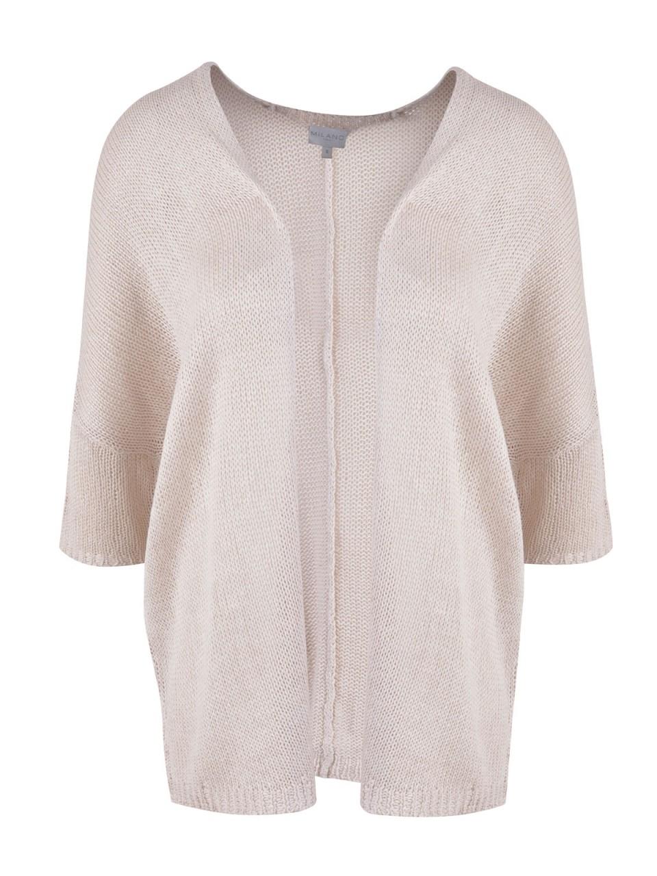 milano-italy-damen-cardigan-beige