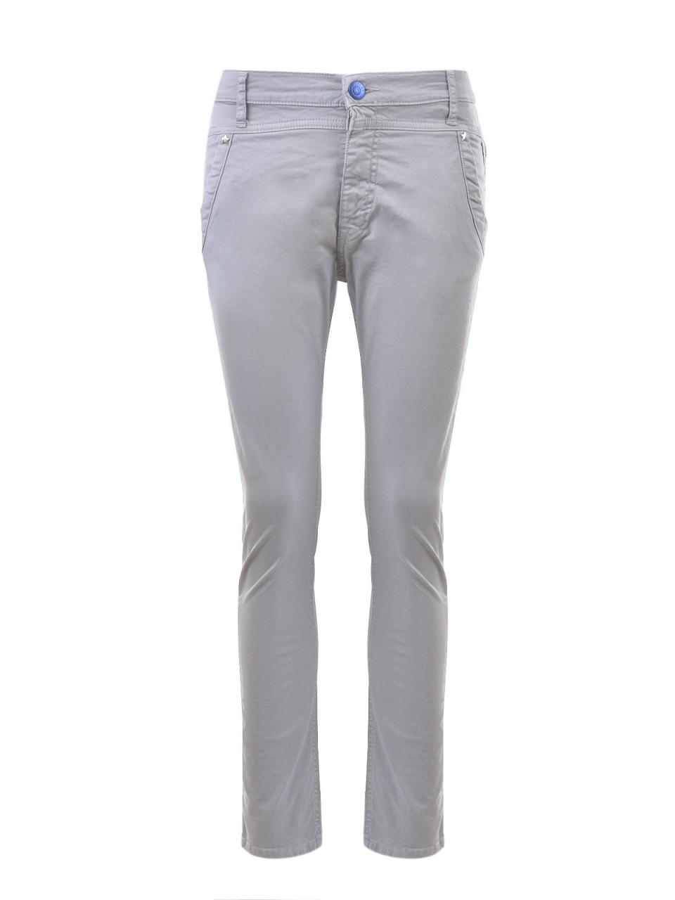 replay-damen-jeans-grau