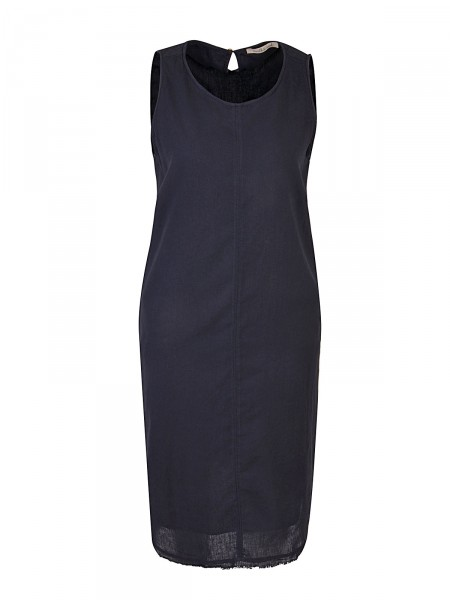 SMITH & SOUL Damen Kleid, schwarz