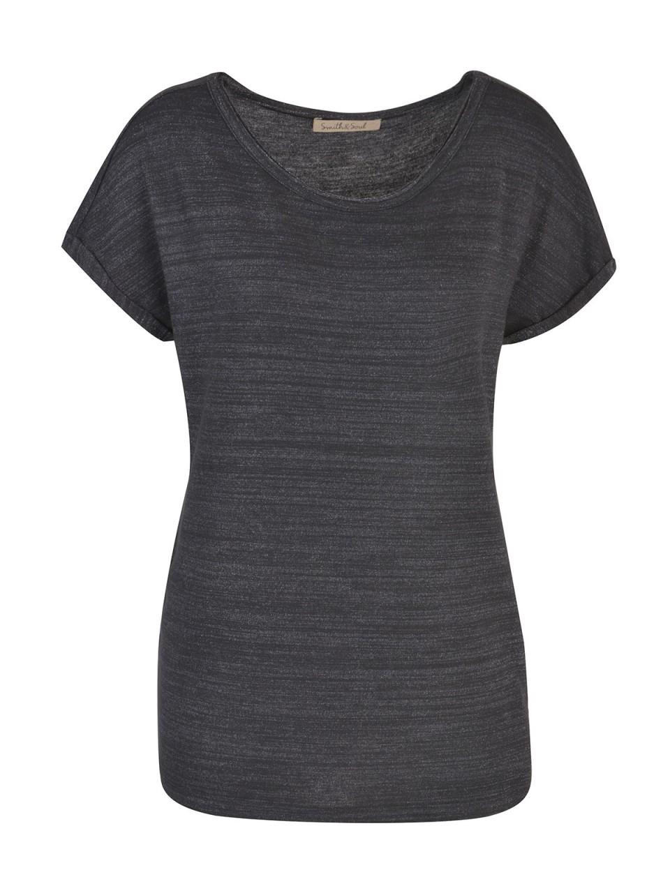 smith-amp-soul-damen-t-shirt-schwarz