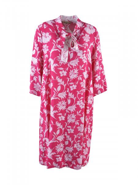 SMITH & SOUL Damen Kleid, pink