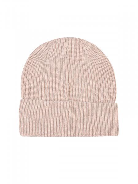 MILANO ITALY Damen Mütze, rosa