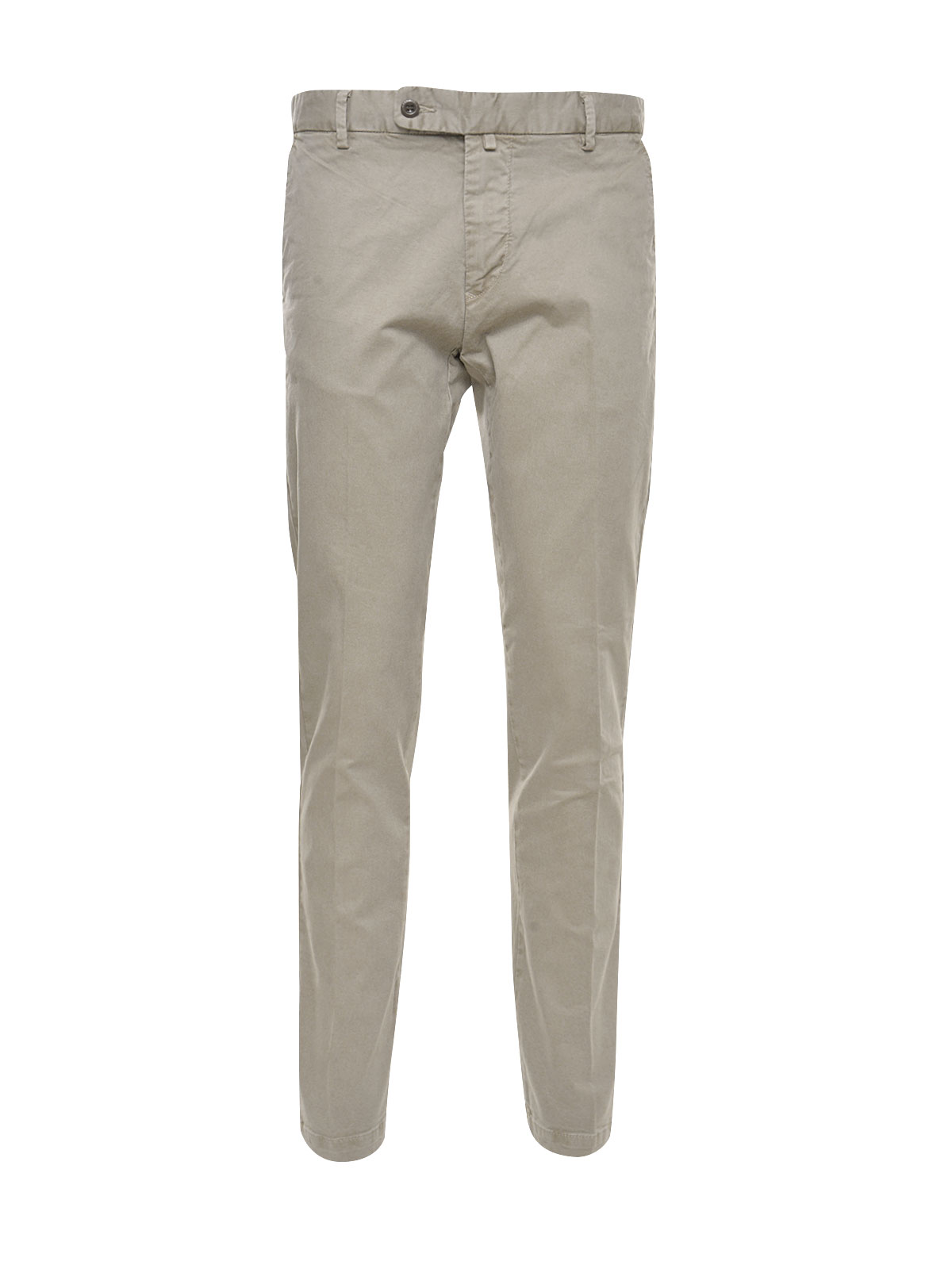 Herren Jeans und Hosen von GANT ➤ DESIGNERMODE.COM   designermode.com 8916e04c9a