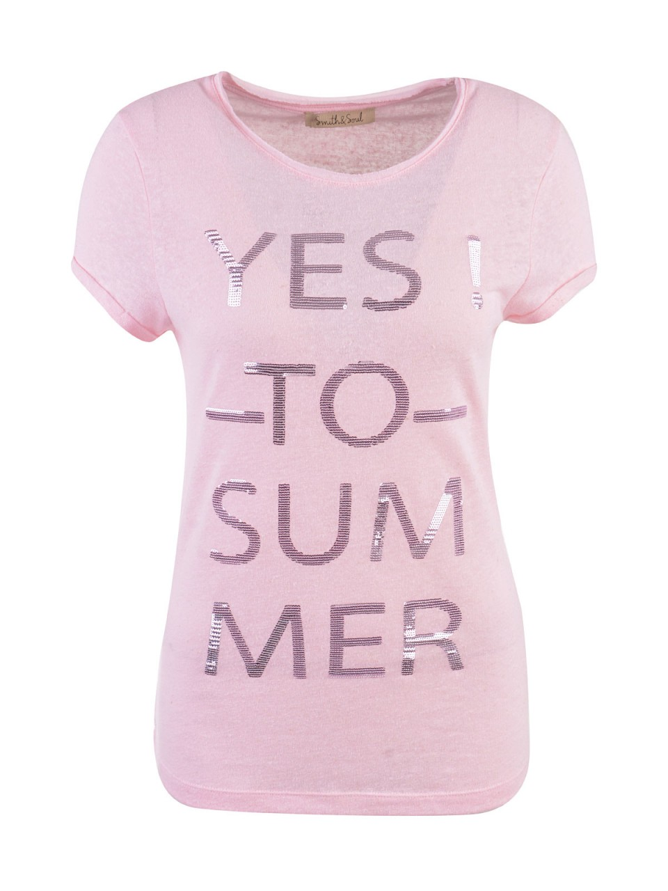 smith-amp-soul-damen-t-shirt-rosa