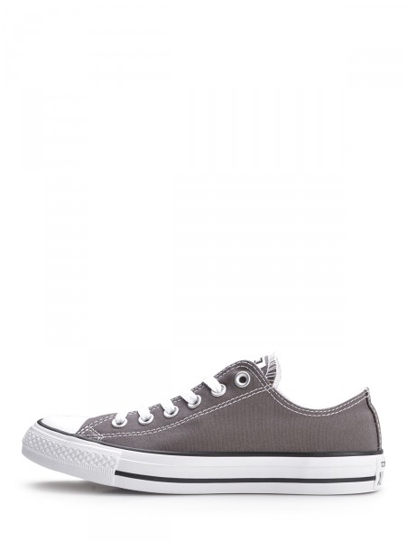 CONVERSE Schuh Taylor All Star, charcoal