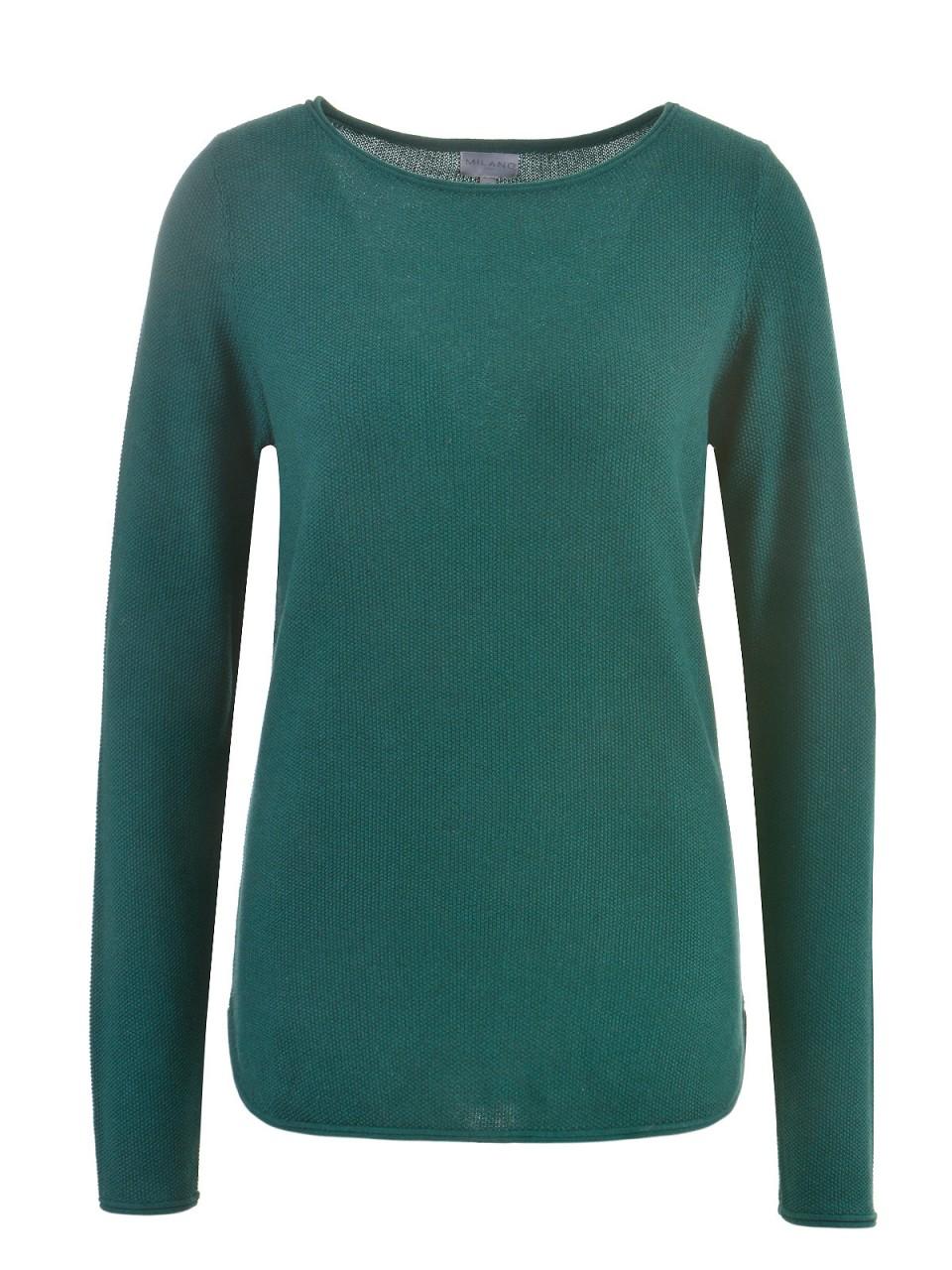 milano-italy-damen-pullover-gr-uuml-n