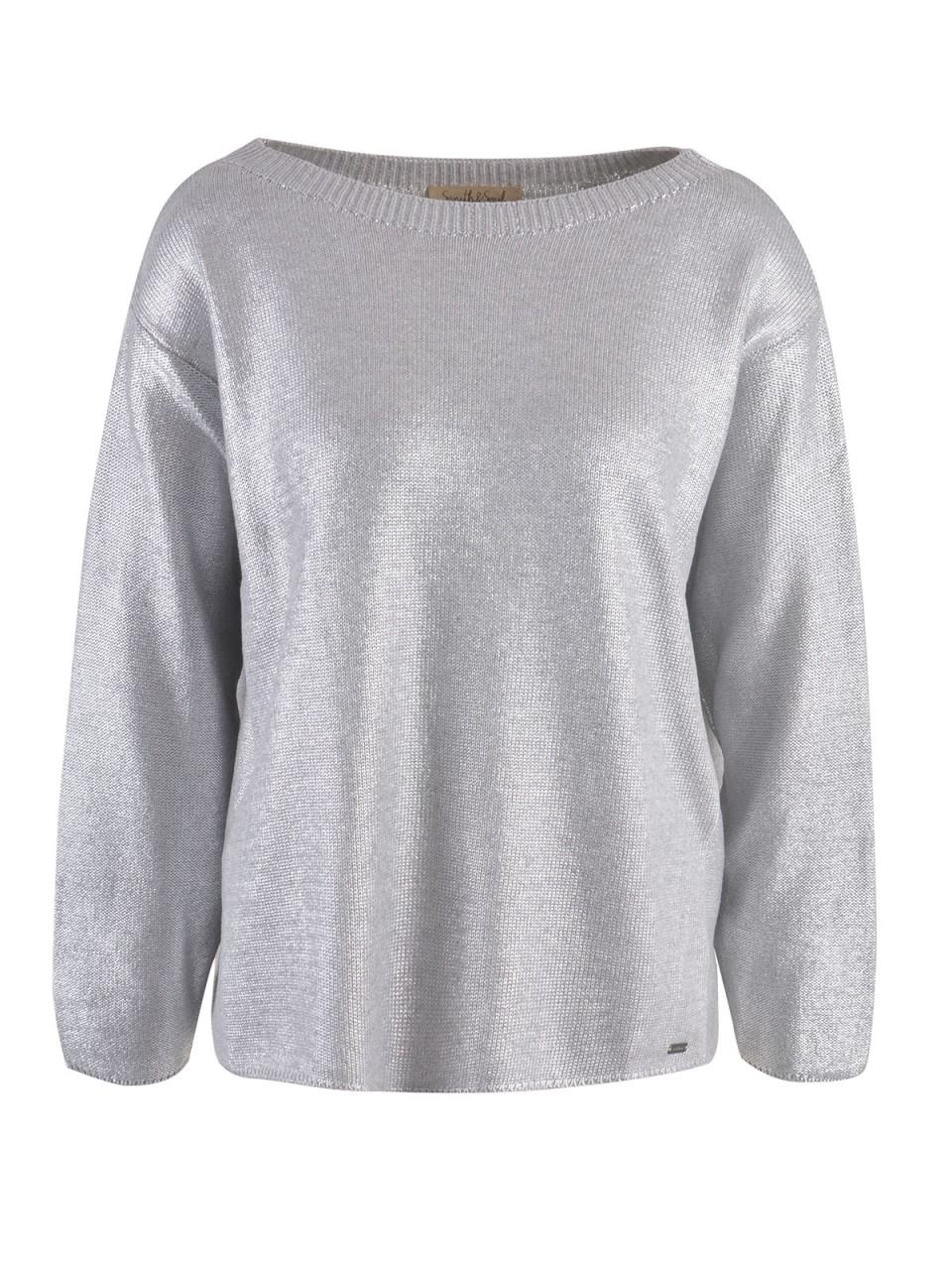 01f741db5762 SHOWROOM   Oberteile   Damenmode   Shirts   Pullover für Frauen...