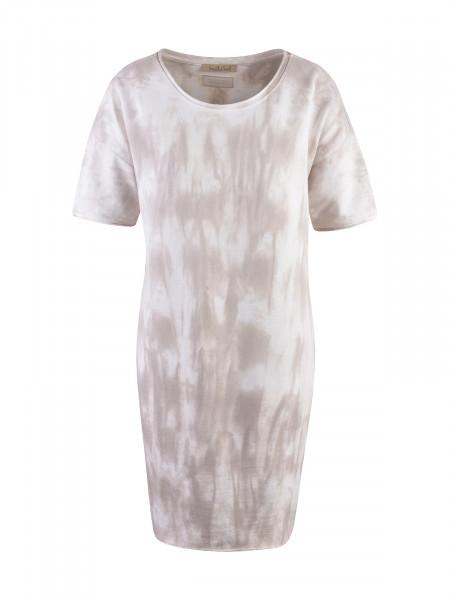 SMITH & SOUL Damen Kleid, beige