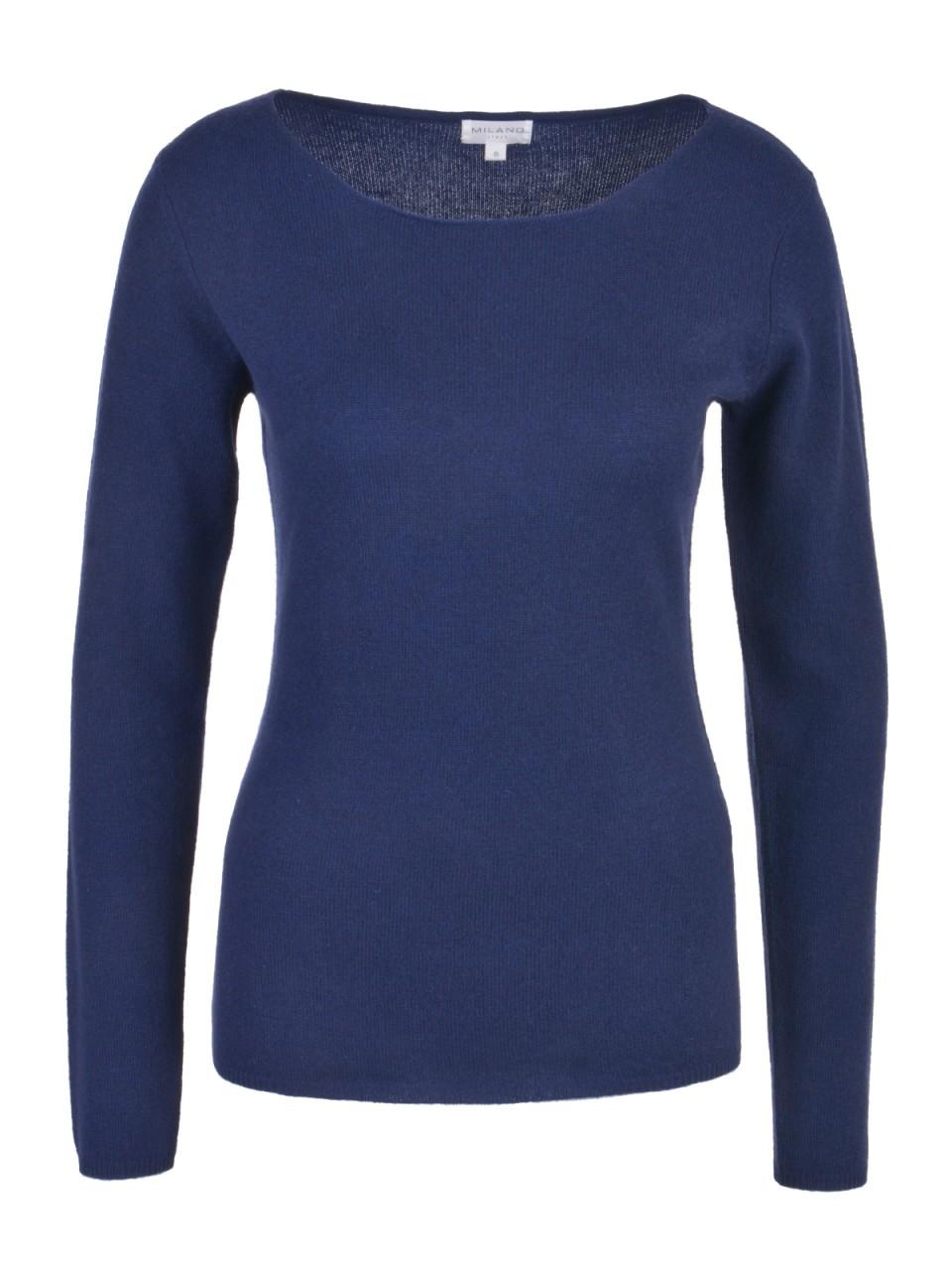 milano-italy-damen-kaschmir-pullover-dunkelblau
