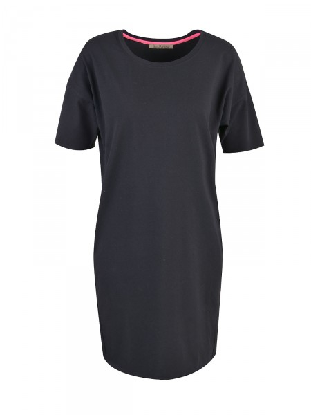 SMITH & SOUL Damen Kleid, schwarz