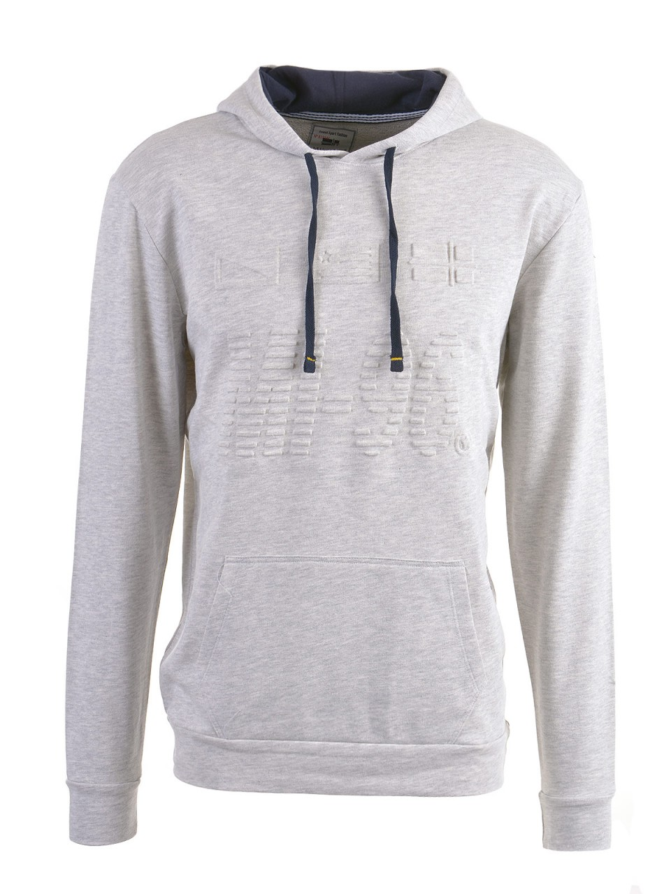 milano-italy-herren-sweatshirt-grau