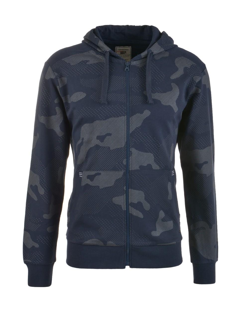 milano-italy-herren-sweatjacke-navy-camouflage