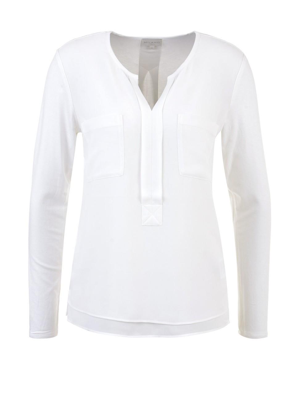 milano-italy-damen-bluse-creme