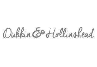 DUBBIN & HOLLINSHEAD