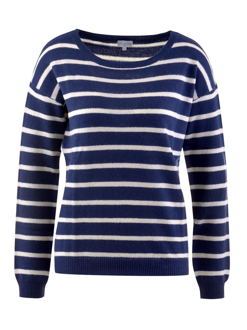 milano-italy-damen-pullover-navy