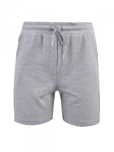 SMITH & SOUL Damen Shorts, grau