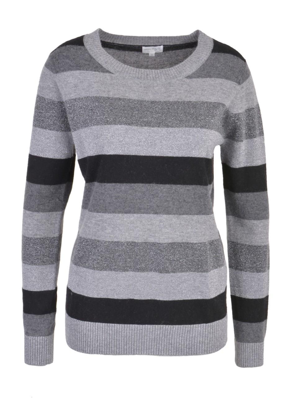 milano-italy-damen-pullover-schwarz