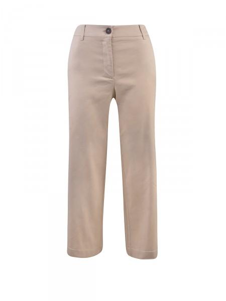 SMITH & SOUL Damen Hose, beige