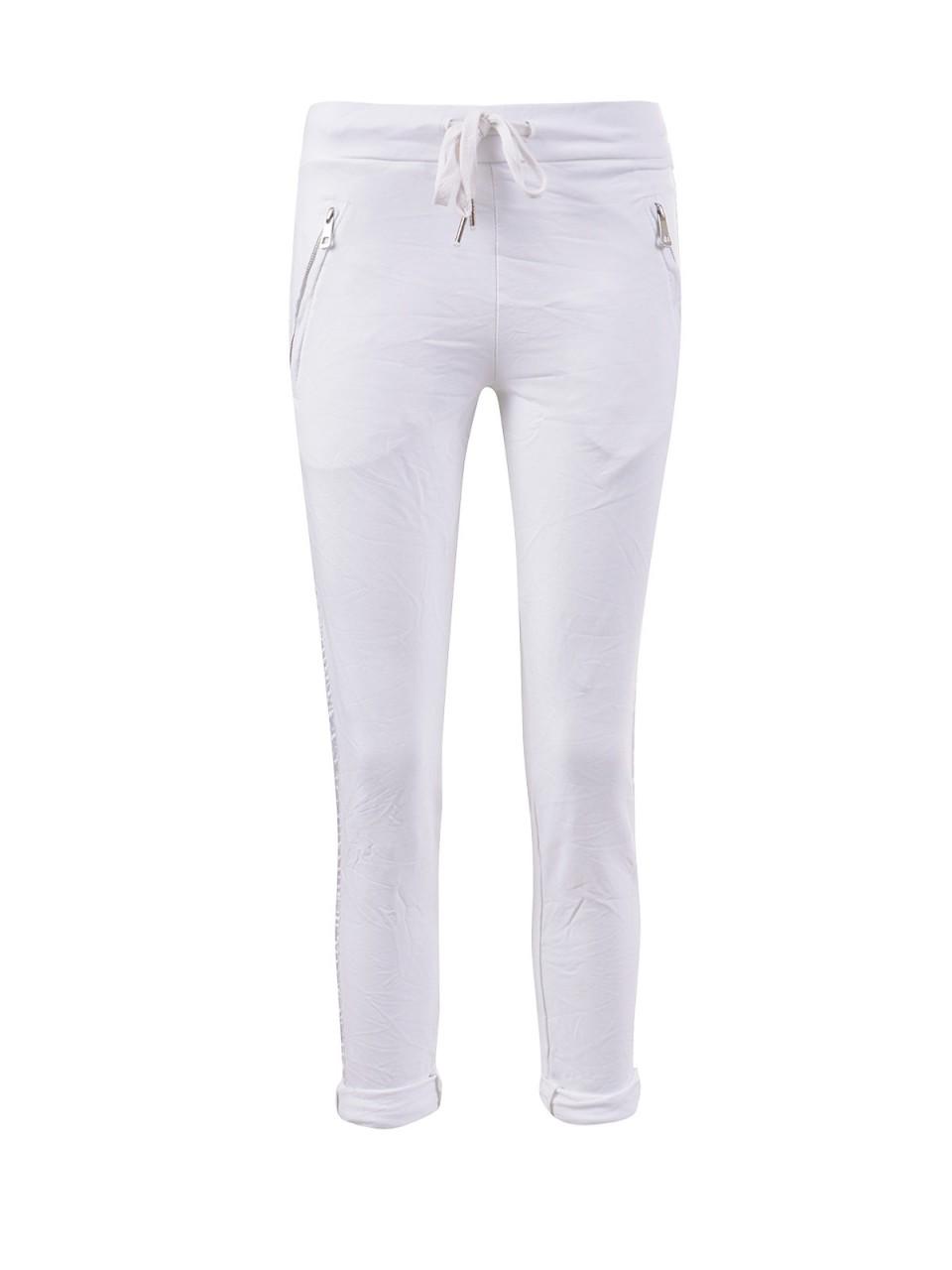 heartkiss-damen-hose-wei-szlig-, 14.99 EUR @ designermode-com-mode