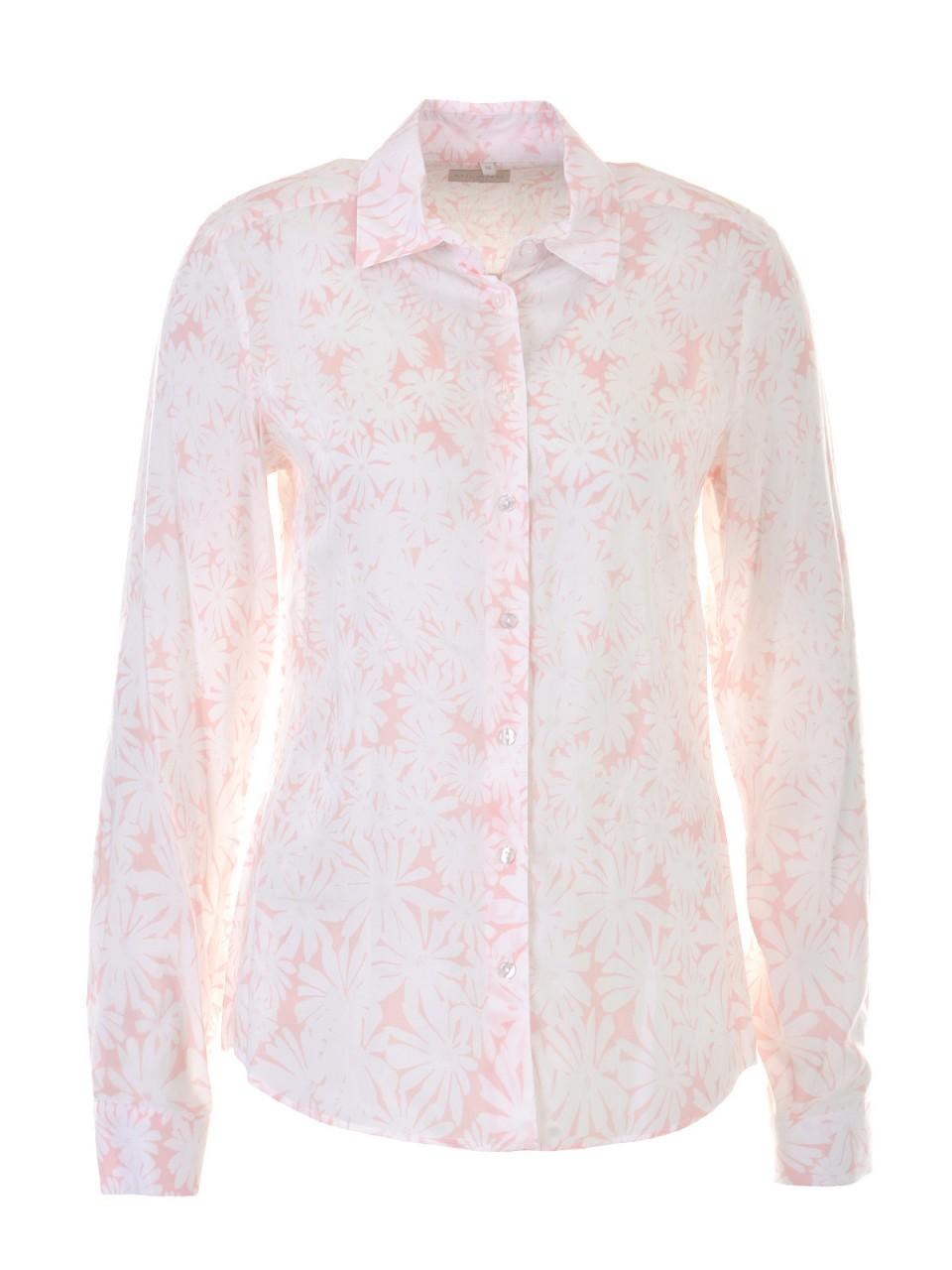 milano-italy-damen-bluse-rosa-wei-szlig-