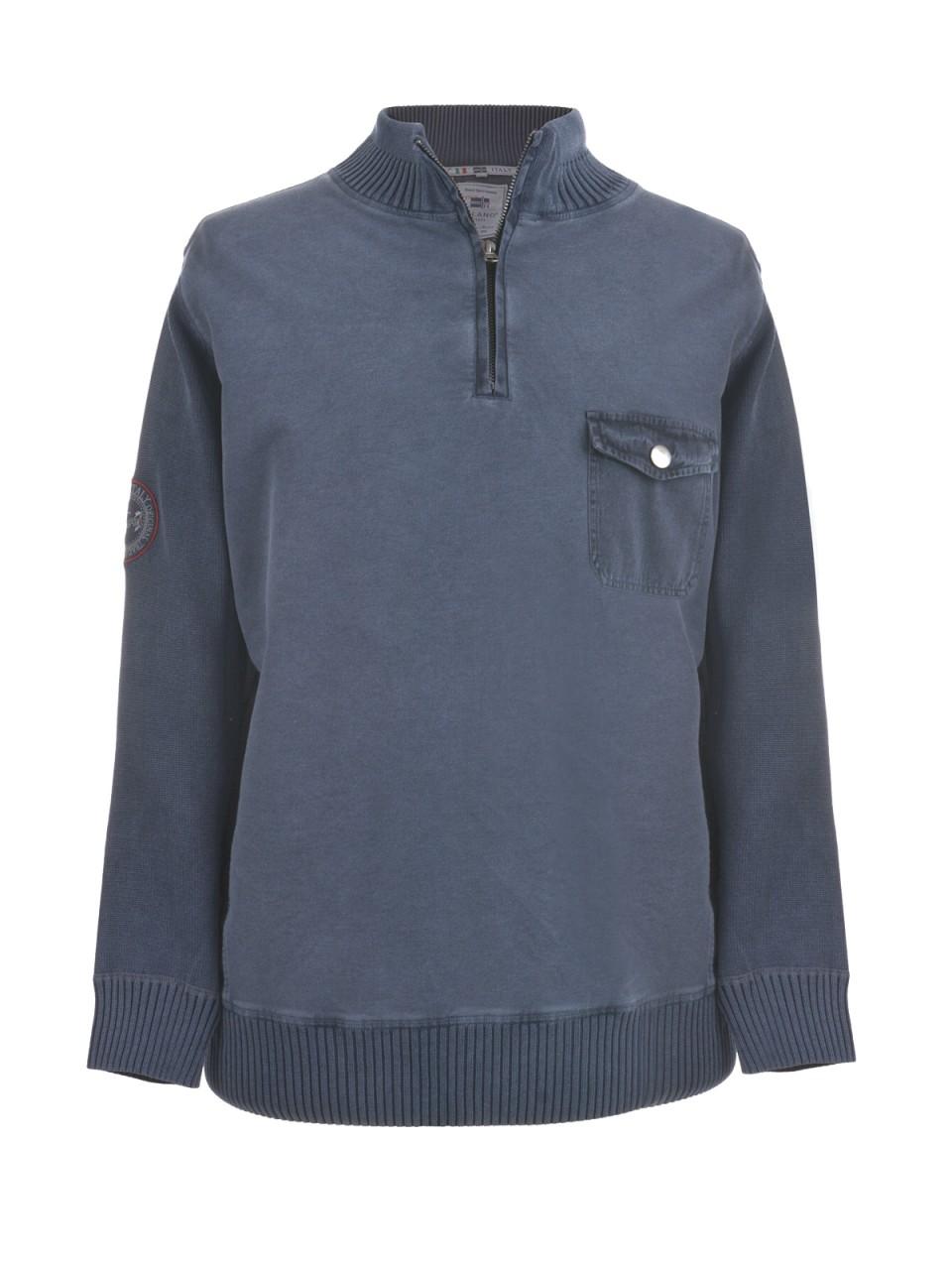 milano-italy-herren-pullover-navy
