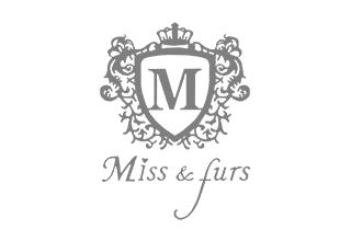 MISS & FURS