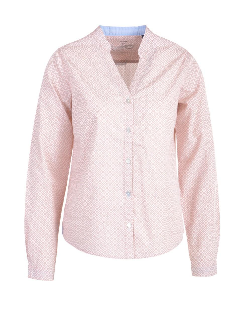 arqueonautas-damen-bluse-rosa-wei-szlig-