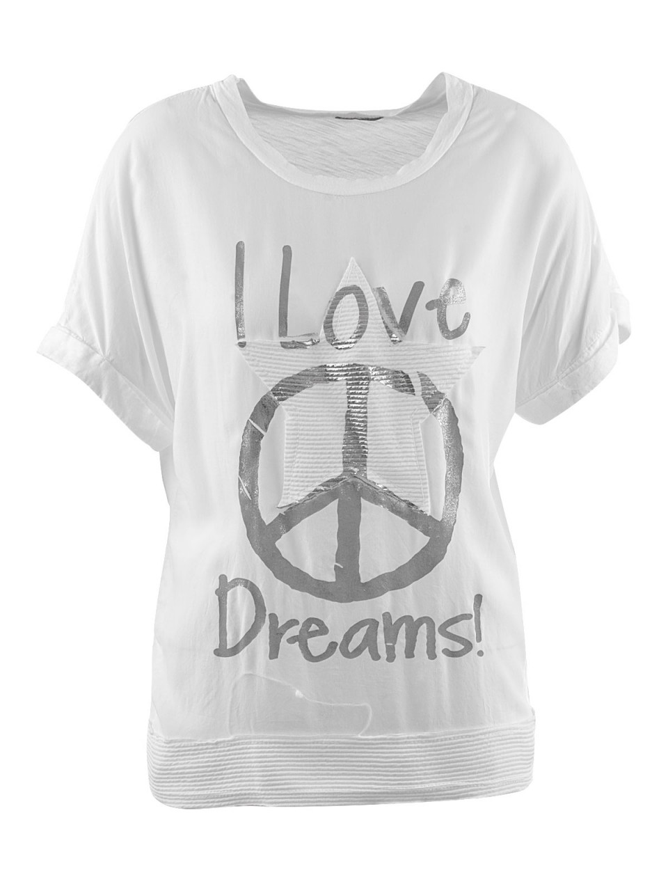 heartkiss-damen-t-shirt-wei-szlig-