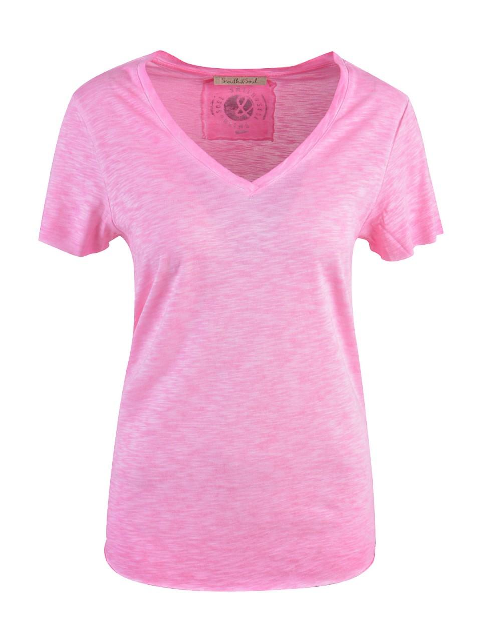 smith-amp-soul-damen-shirt-pink