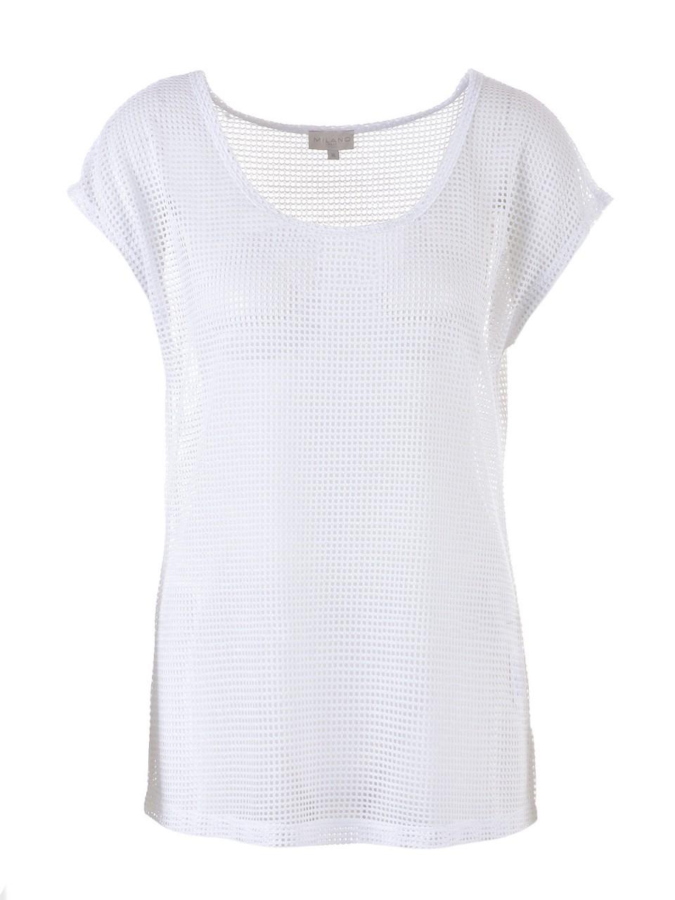 milano-italy-damen-t-shirt-wei-szlig-