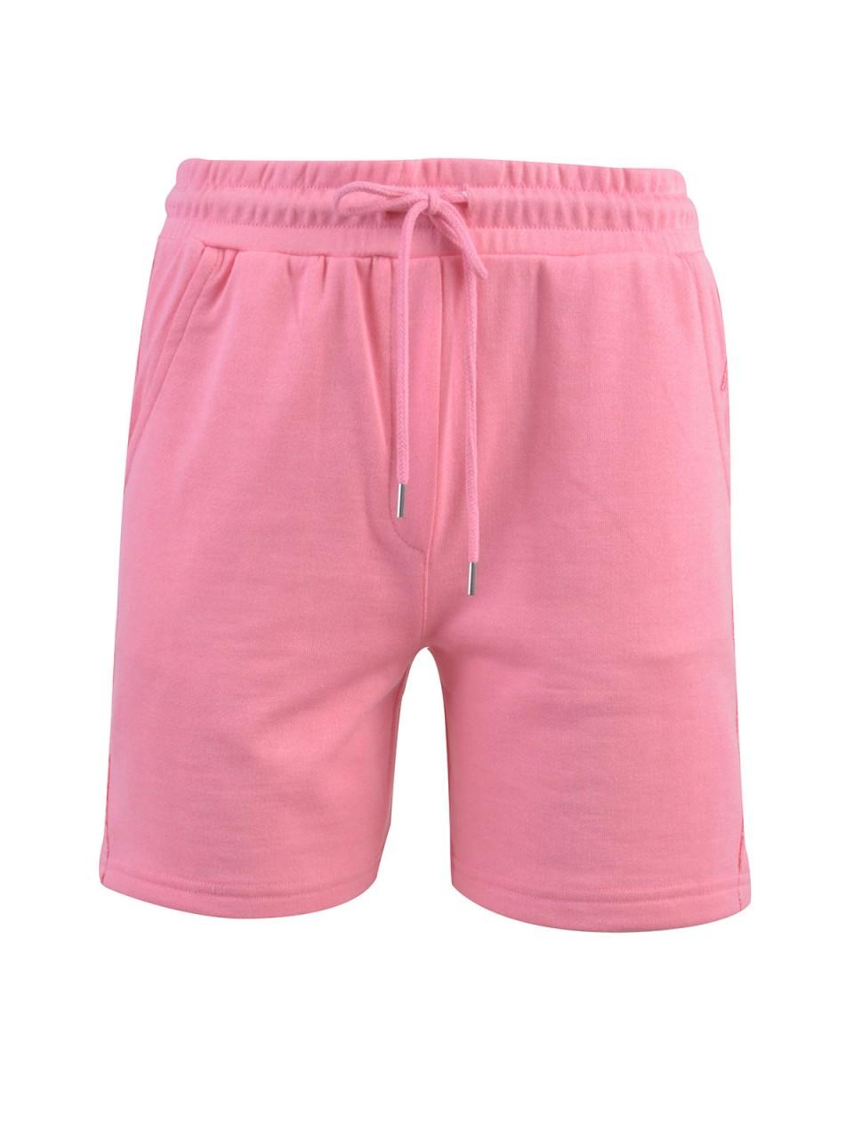Hosen - SMITH SOUL Damen Shorts, pink  - Onlineshop Designermode.com