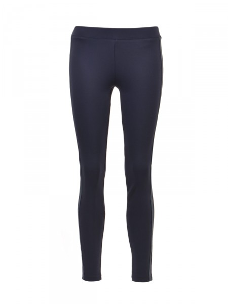 SMITH & SOUL Damen Hose, navy