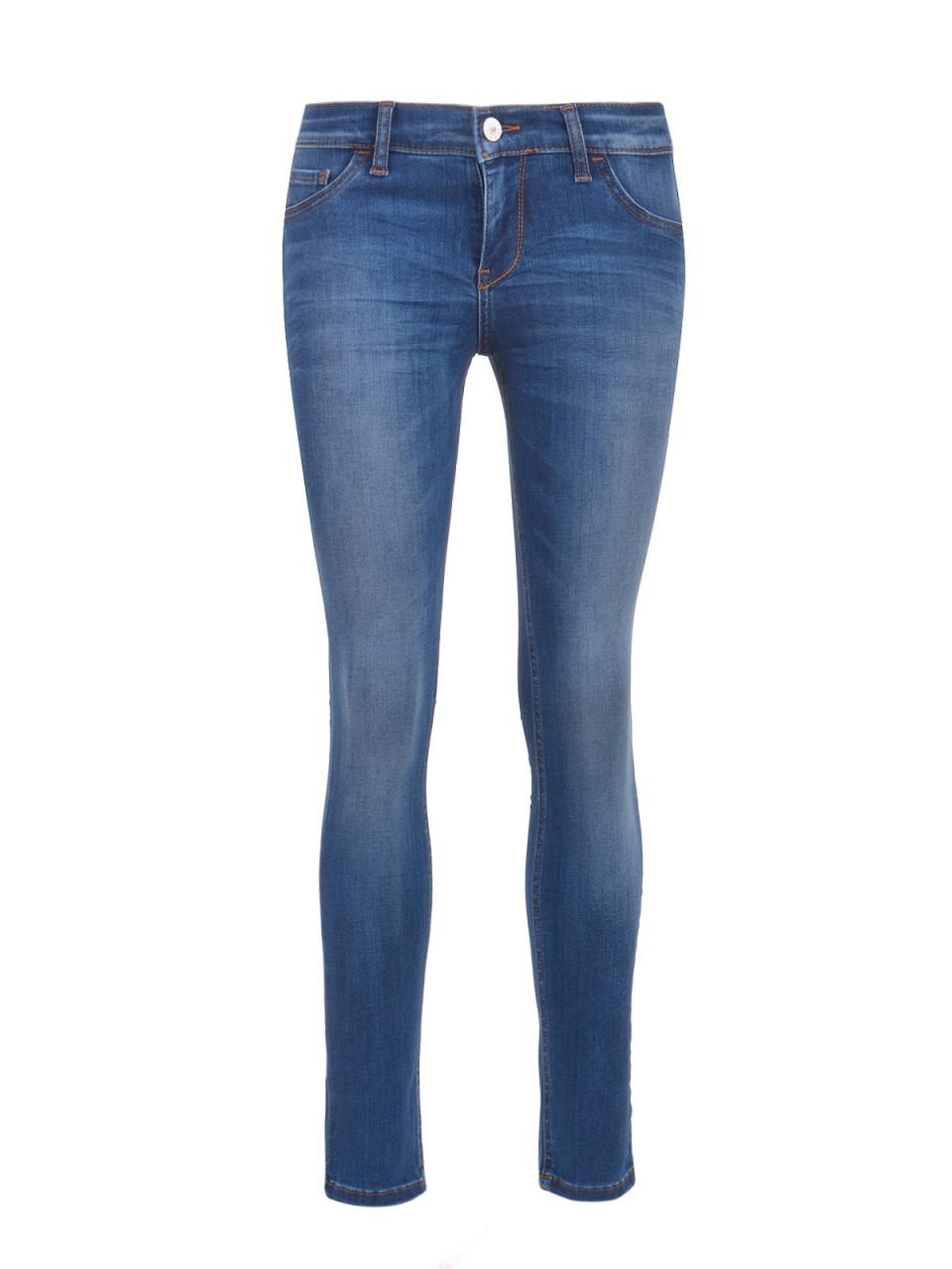 ltb-damen-jeans-blau