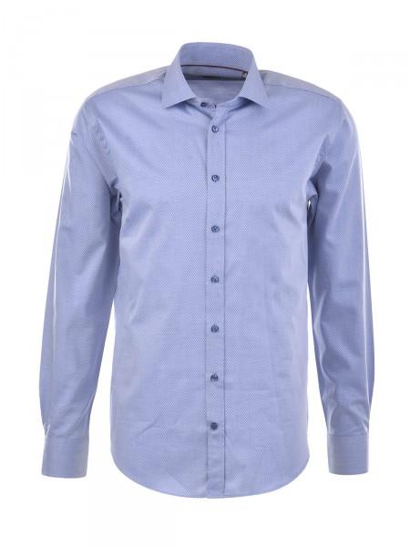 Business Hemden von BUGATTI ➤ DESIGNERMODE.COM   designermode.com 9ba6324303
