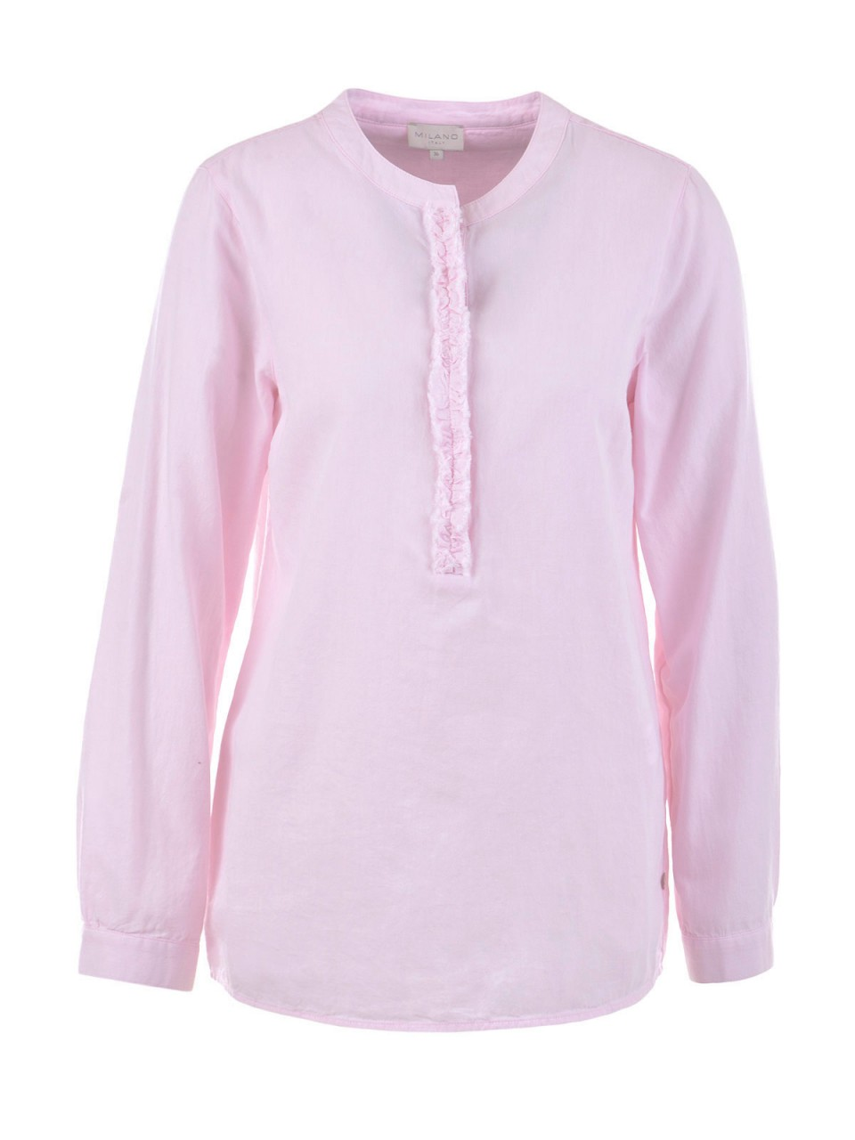 milano-italy-damen-bluse-rosa