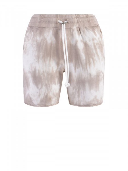 SMITH & SOUL Damen Shorts, beige
