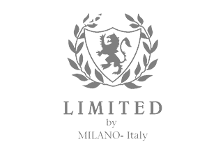 LIMITED BY MILANO ITALY
