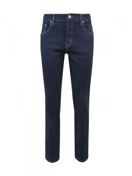 MILANO ITALY Herren Jeans, navy