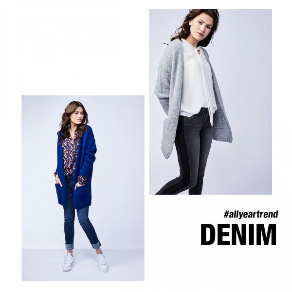 denim_okt19