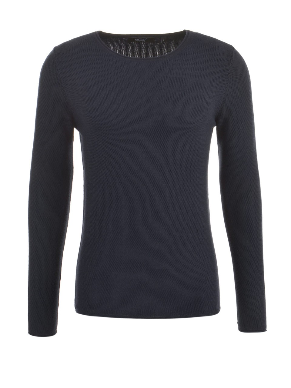 milano-italy-herren-pullover-nachtblau