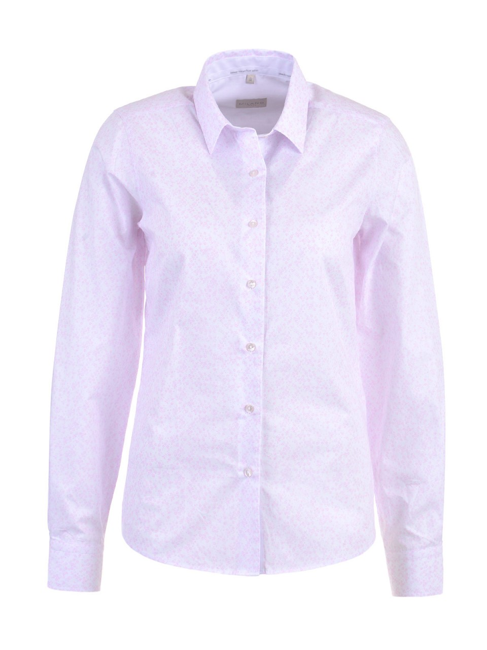 milano-italy-damen-bluse-wei-szlig-rosa